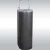 w-DEMI-LUNE-SUR-SOL-Option-robinet-Col-de-cygne-supplementaire-fontaine-EDAFIM