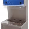 RS - Dosseret Inox 304L - EDAFIM