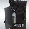 RS - Option bac de récupération interne Eaux usées - EDAFIM